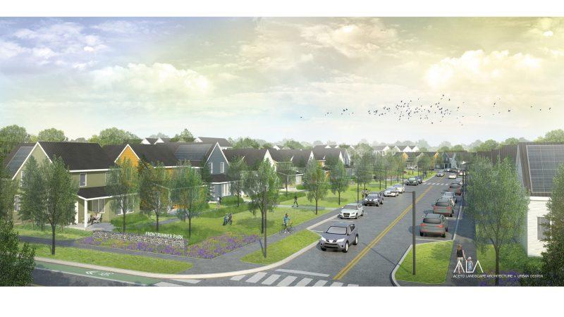 Ala Downs Tc Res Prelim Sub Parks Graphics 2020 02 21