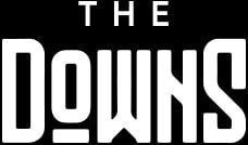 The Downs Logo